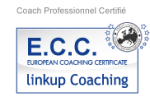 Certification-logo_ecc