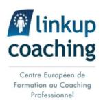 Logo Linkup Coaching