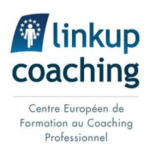 Logo Linkup Coaching