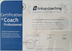 Certification150