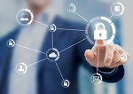 Cybersecurity of network of connected devices and personal data security
