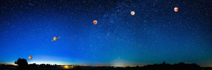Planetes-alignees1