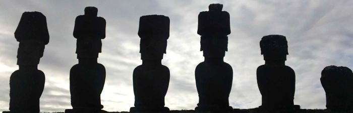 moai-easter-island-statue-easter-64006.jpeg