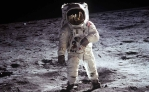 space research science astronaut