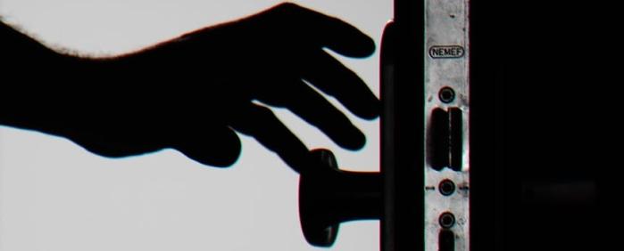 pexels-photo-792032.jpeg